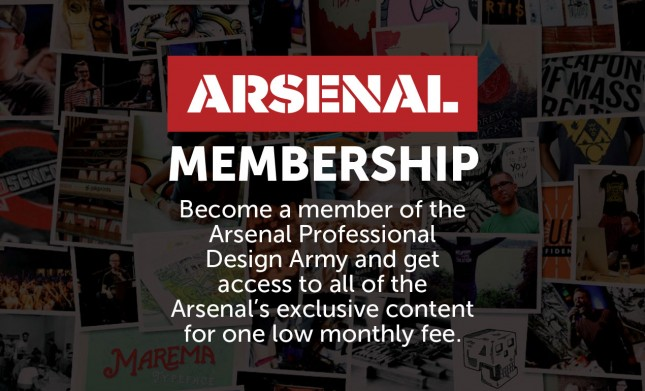 Arsenal-Membership-Hero