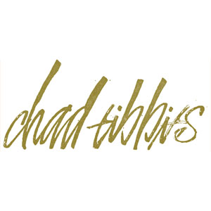 chad@chadtibbits.com