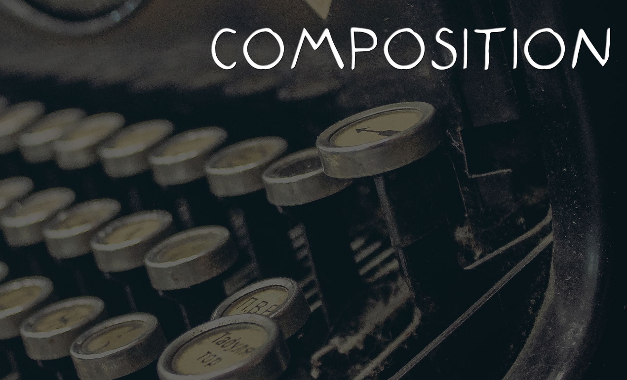 Composition-Typeface-Hero