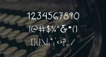 Composition-Typeface-preview-2