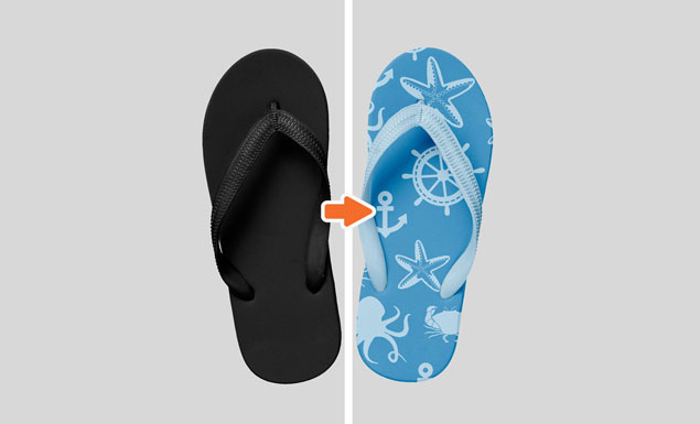 b47bf96a0 Canvas-Shoes---small  Flip-Flops---small ...