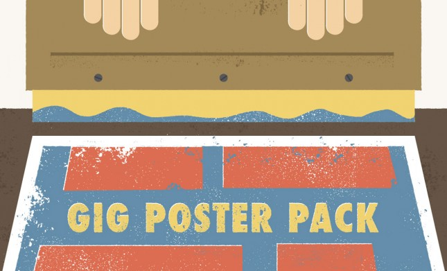 Gig-Poster-Vector-Texture-Pack-HERO