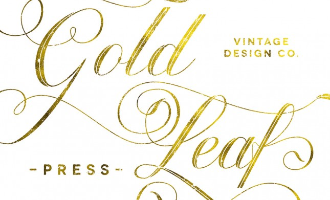 Gold-Leaf-Press-Hero