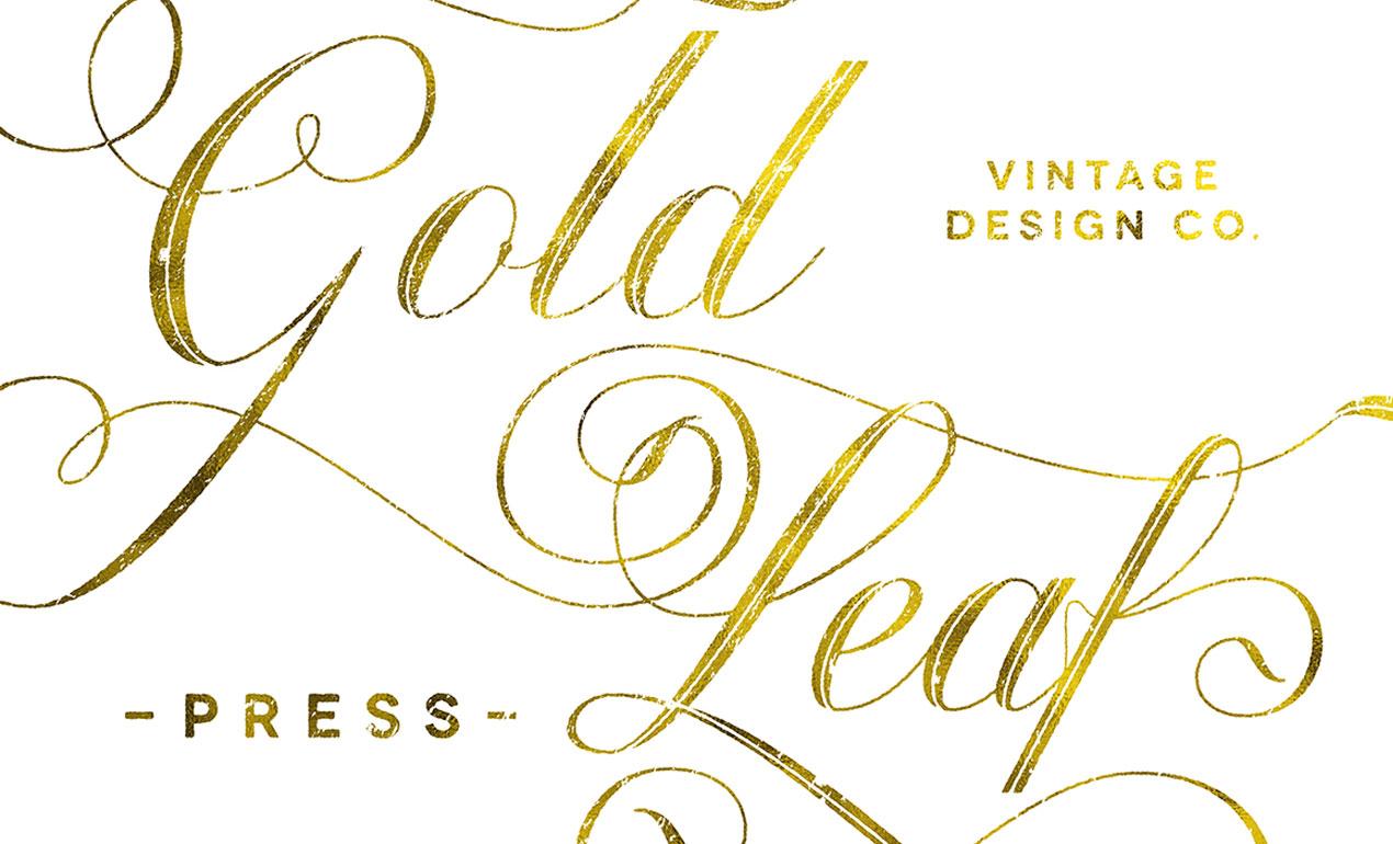 Gold-Leaf-Press-Hero
