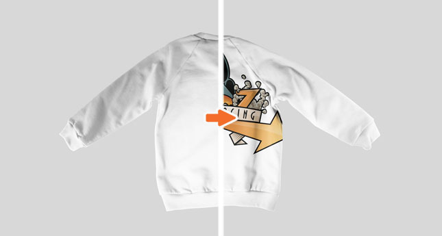 kids u0026 39  apparel essentials mockup templates pack  kids u0026 39  t