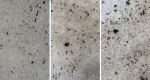 Melting-Snow-and-Ice-Texture-Pack-preview-4