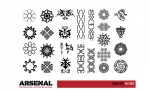 Ornate-Vector-Collection_preview-101