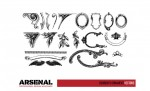 Ornate-Vector-Collection_preview-3