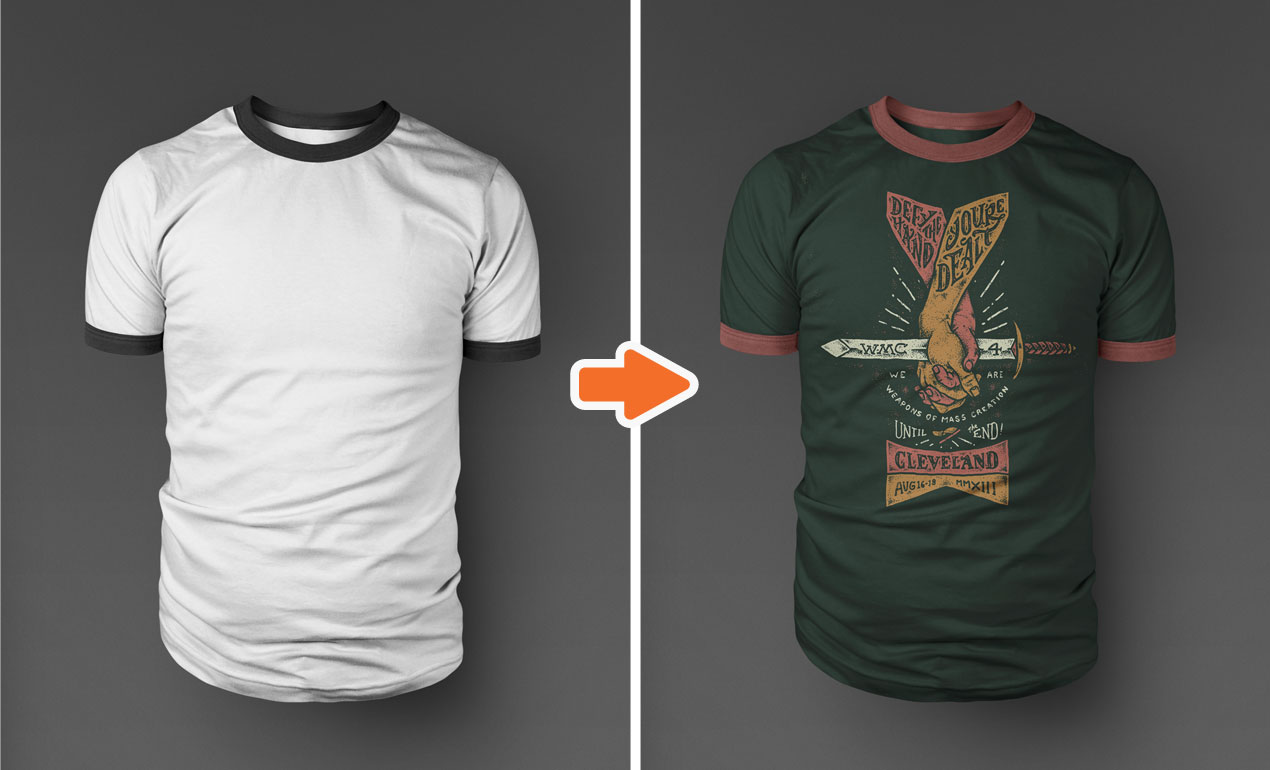 t shirt design templates resumess zigy co
