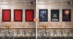 Restaurant_Cafe