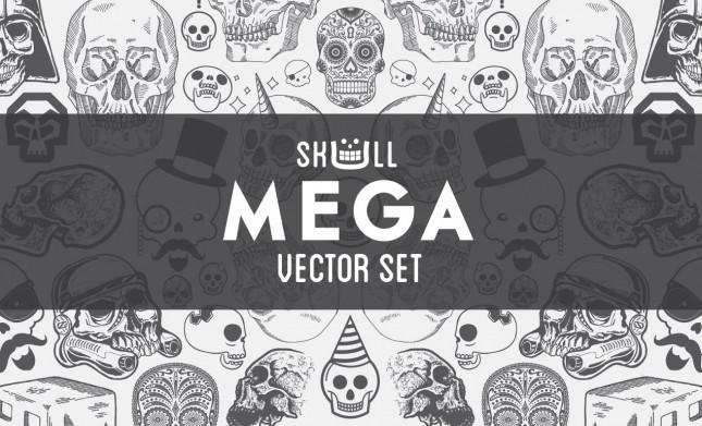 Skull_Mega_Vector_Set_HeroIMG