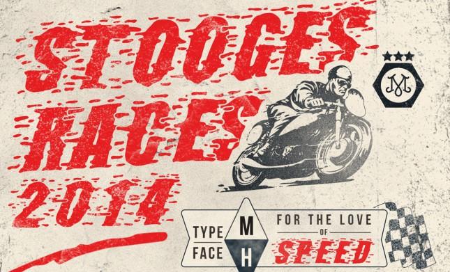 Stooges-Races-Display-Font-Hero-2