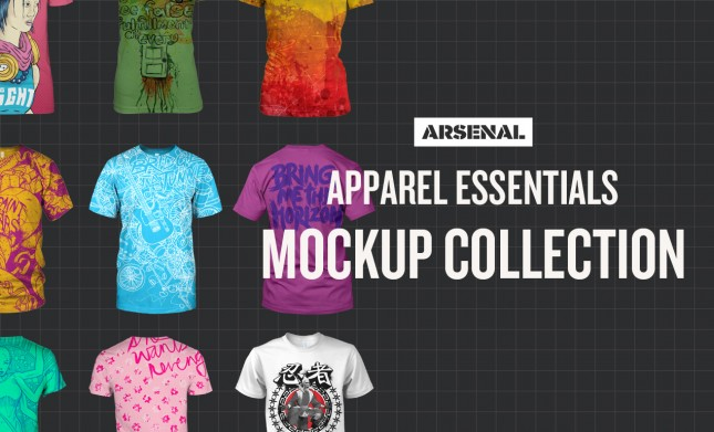 Template_HeroIMG_Arsenal_Mockups-Apparel-Essentials-Mockup-Collection