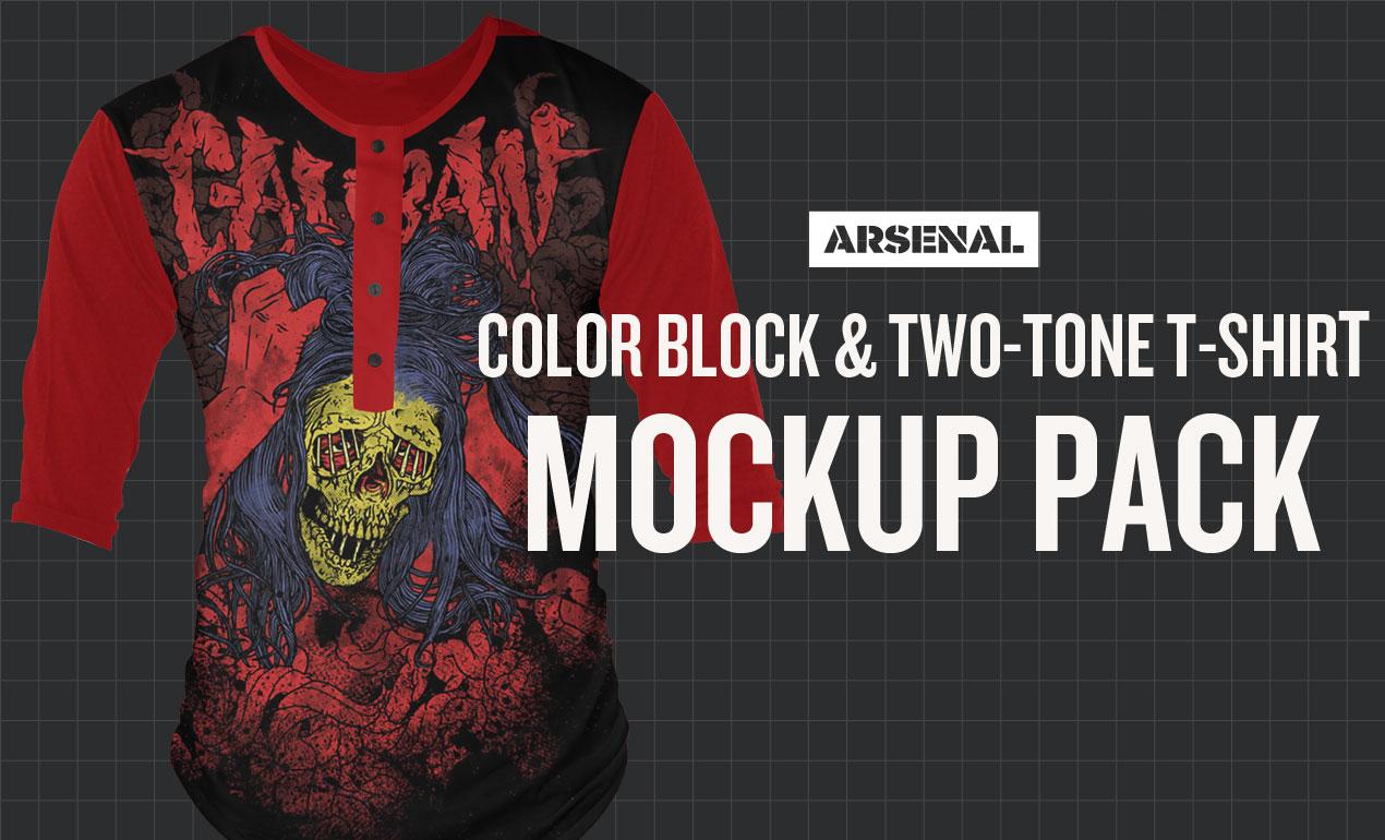 Template_HeroIMG_Arsenal_Mockups---Color-Block