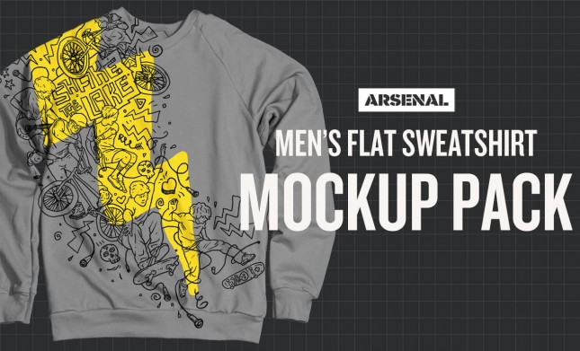 Template_HeroIMG_Arsenal_Mockups-Men's-Flat-Sweatshirts