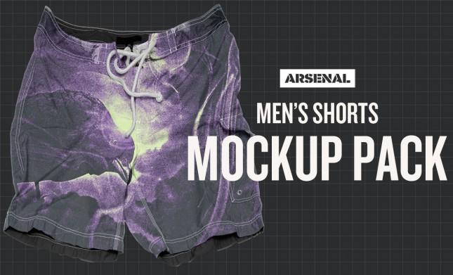 Template_HeroIMG_Arsenal_Mockups-Men's-Shorts