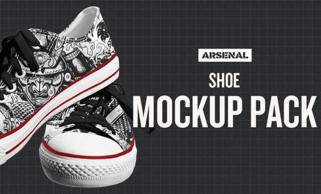 Template_HeroIMG_Arsenal_Mockups-Shoe-Mockup-Pack