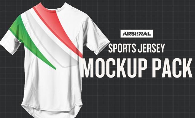 Template_HeroIMG_Arsenal_Mockups-Sport-Jersey