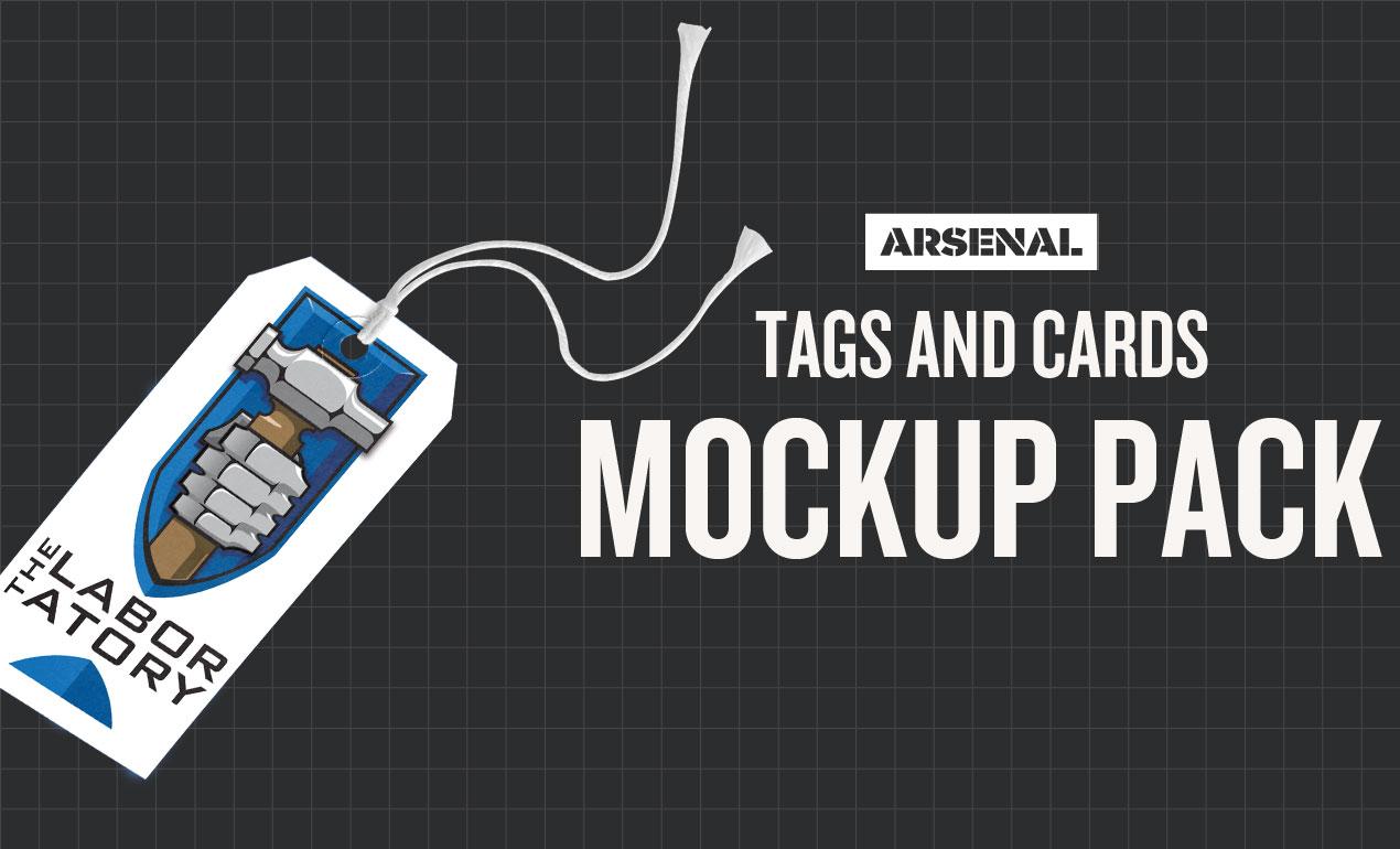 Template_HeroIMG_Arsenal_Mockups-Tags-and-Cards