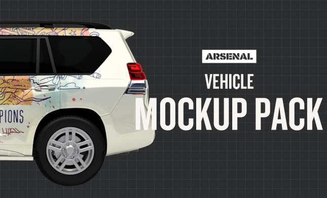Template_HeroIMG_Arsenal_Mockups-VEHICLE
