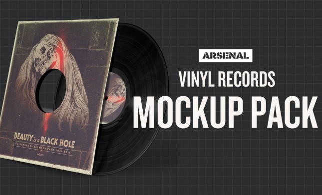 Template_HeroIMG_Arsenal_Mockups-Vinyl-Records
