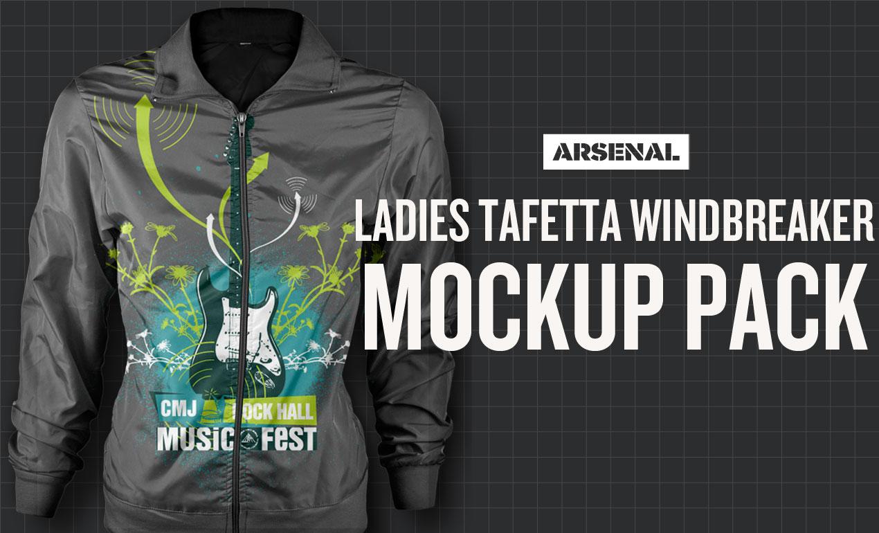 Template_HeroIMG_Arsenal_Mockups-ladies-tafetta-windbreaker