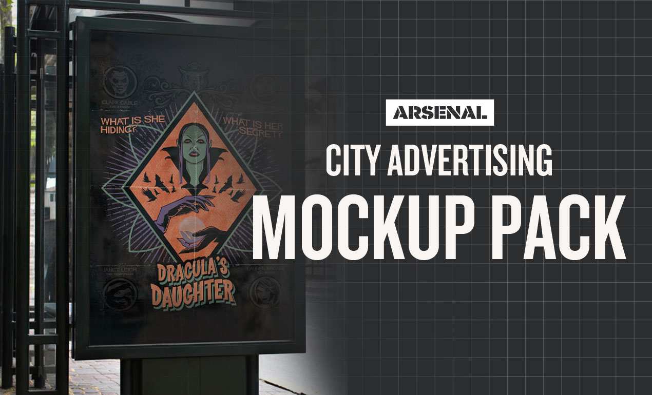 Template_HeroIMG_Arsenal_Mockups_Full_Photo-City-Advertising
