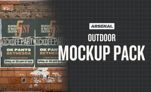 Template_HeroIMG_Arsenal_Mockups_Full_Photo-oUTDOOR