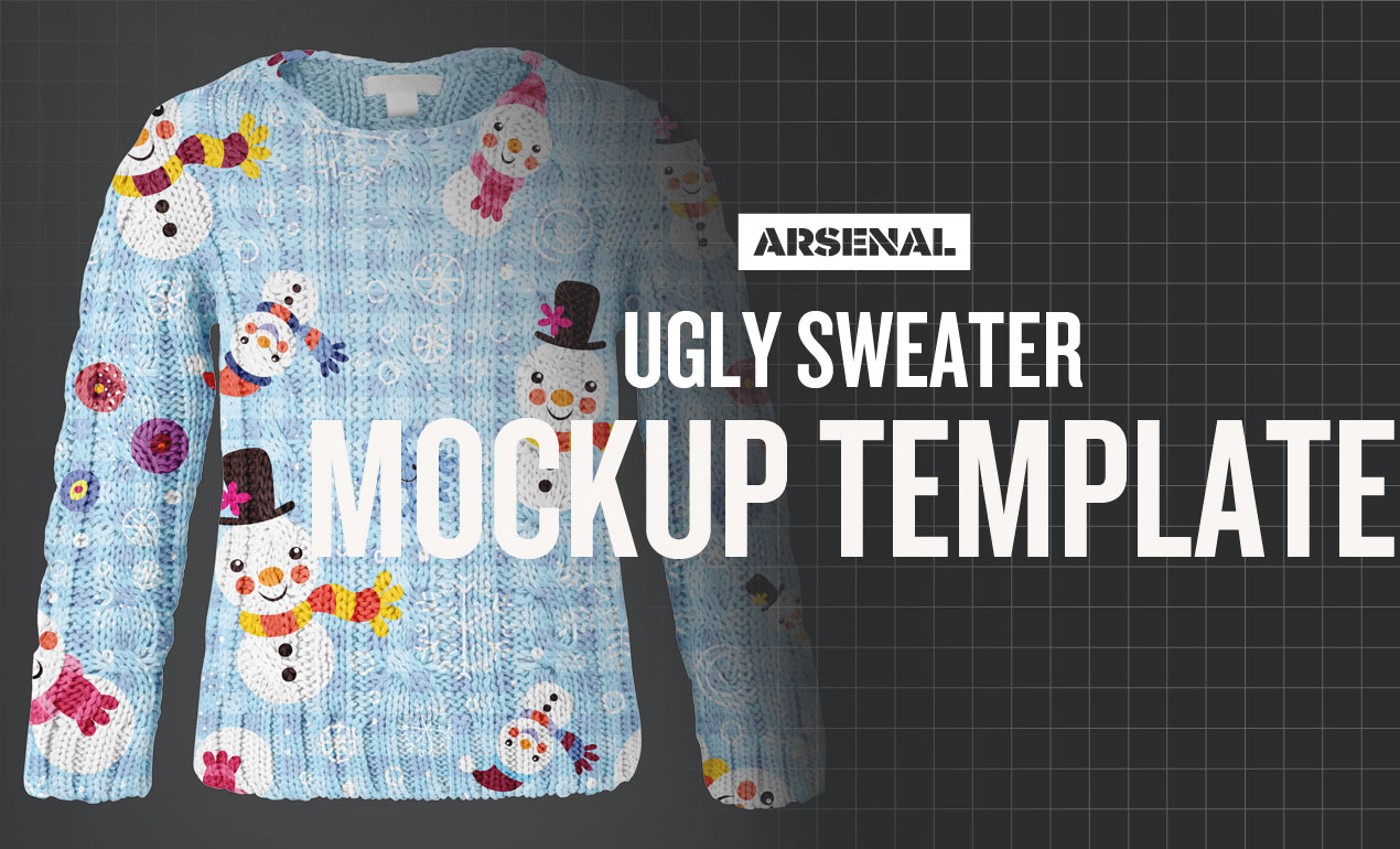 Template Heroimg Nal Mockups Ugly Sweater1 Jpg