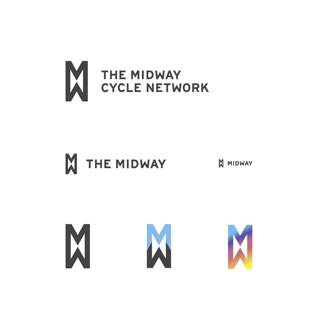 TheMidway-Identity-InProgress-ID