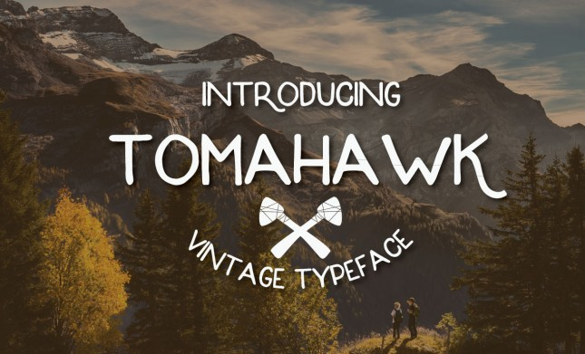 Tomahawk-heroimg_new