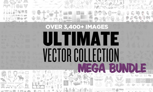 Vector-Collection-Hero-File-4