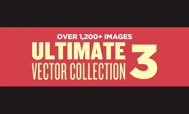 adobe illustrator vector bundle