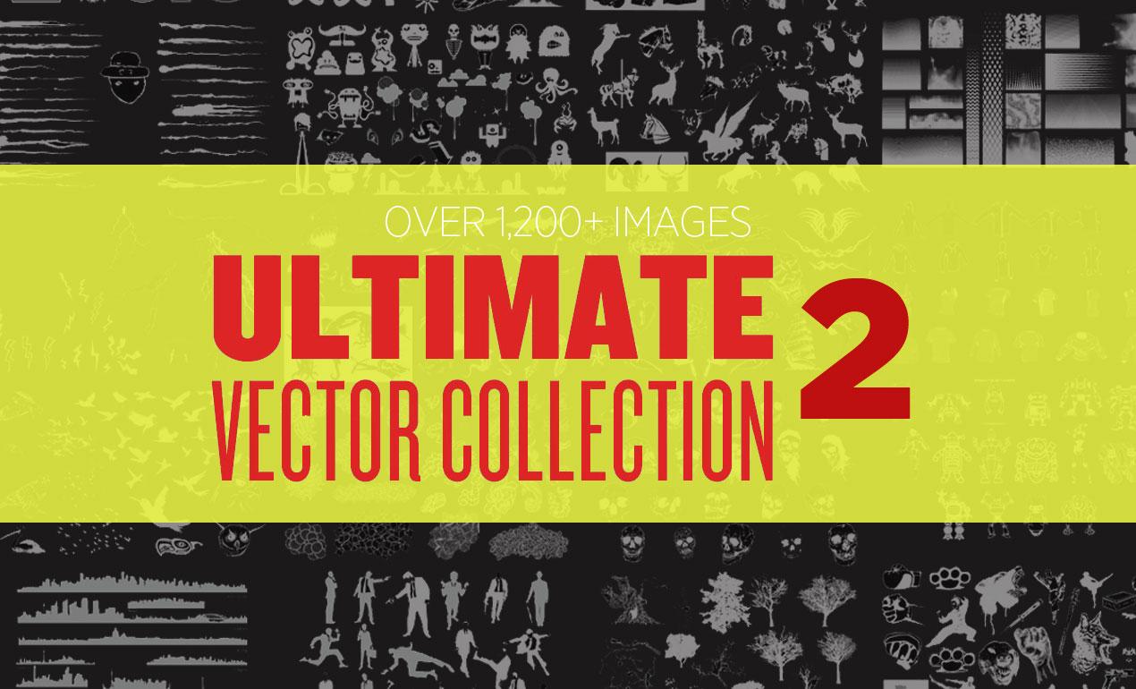 Vector-Collection-Hero