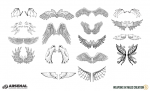 WMC-Fest-Hand-Drawn-Wings