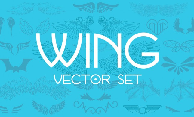 Wing_Vector_Set_HeroIMG-01