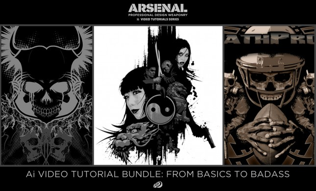 adobe-illustrator-tutorial-bundle-hero