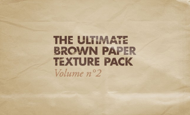 brown-paper-bag-texture-pack-volume-2-hero