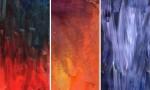 brush-stroke-textures-volume-02-arsenal-visual-assets-rev-01-sbh-05-prvs-02