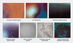 Adobe Photoshop Texture Colorized Art Textures Main Prev2