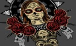 Dayofthedead Feature Image1
