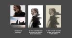 double exposure photo effect how-it-works-exposurex2-o