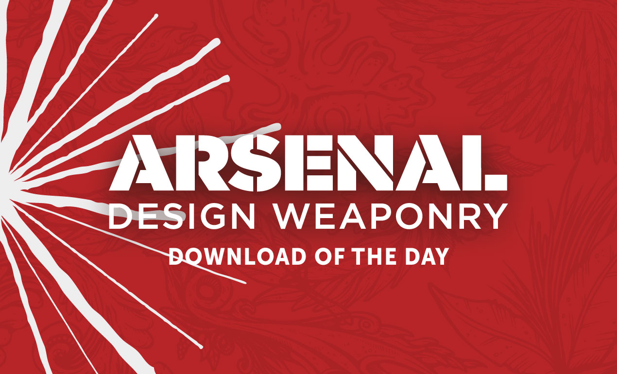 download-of-the-day-arsenal