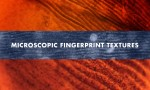 Adobe Photoshop Texture Ds Fingerprint Hero
