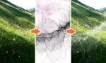 Adobe Photoshop Texture Ds Soundwave6