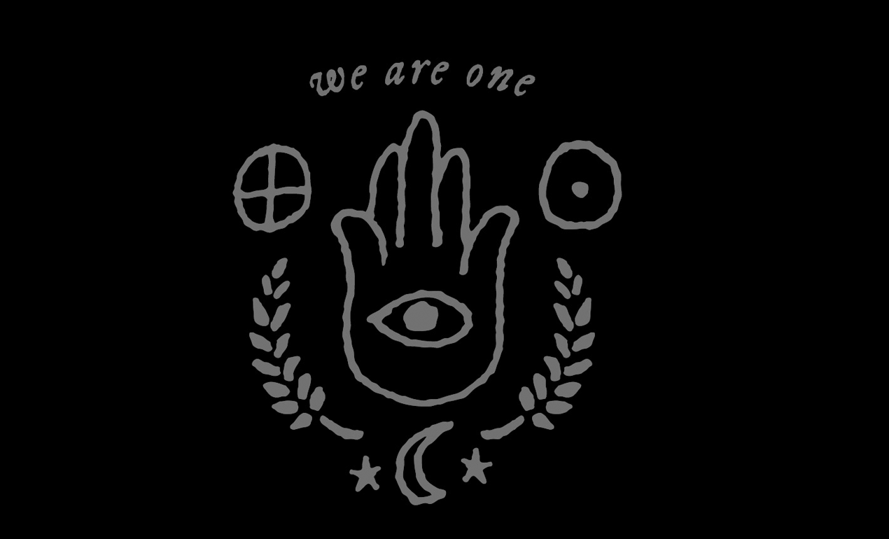 500 occult symbols and esoteric designs vector collection it includes over 500 vector symbols icons drawings and illustrations created in the same hand drawn style so they all work together to biocorpaavc Gallery