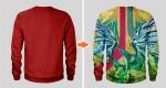 gma-all-previews-sweatshirts-ghostedback
