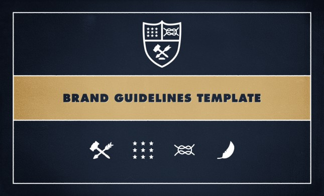 Brand Guidelines Arsenal V3 Main Image Rev 01