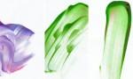 Adobe Photoshop Texture  Fingerpaint Texture Pack Previews 01