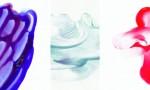 Adobe Photoshop Texture  Fingerpaint Texture Pack Previews 02